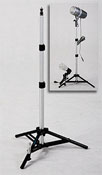 JTL 300 Back Light Stand,40