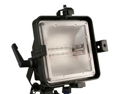 sc 1 st  shopWise2000.com & PBL Max Light Twin Continuous Halogen