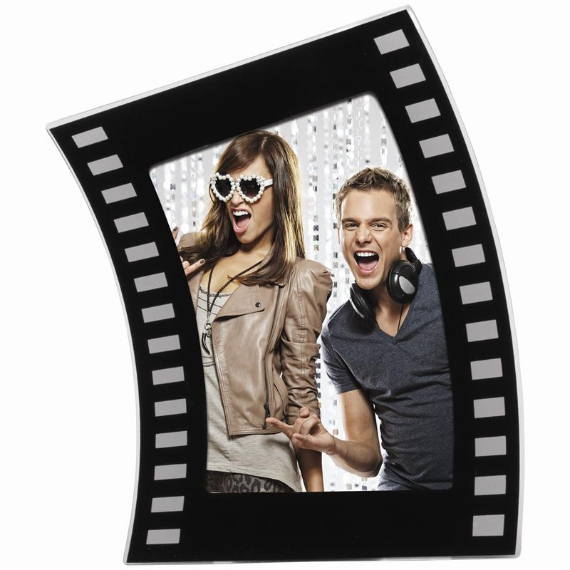 Neil Film Strip Frame - Pack of 5