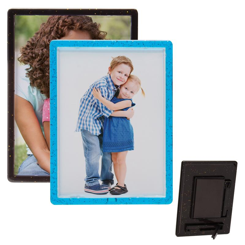 Neil Magnet/Easel Frame - 12 Pieces