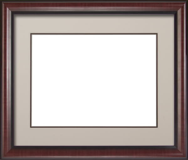 20x27 poster frames michaels